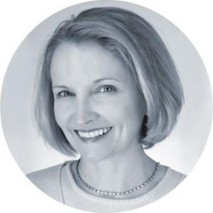 Leslie Newman