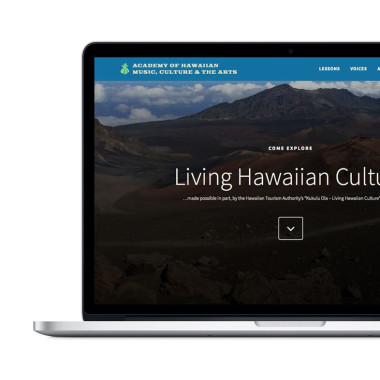 AHMCA Website